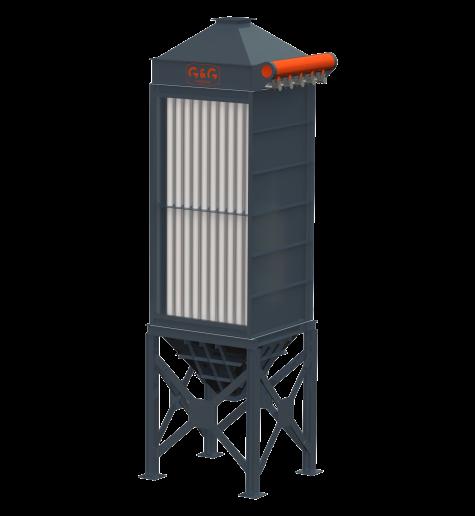 Rekuperatori dimnih plinova