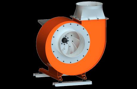 centrifugalnom ili transportnom